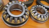 Axiales Bearing 29472e Spherical Thrust Roller Bearing 29472