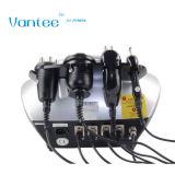 оборудование внимательности и тела кожи RF кавитации ультразвука 40k ваяя