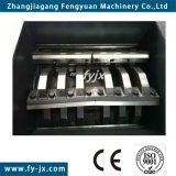 Plastikbrecheranlage der flaschen-/Film/Packing Case/Rubber/Wood