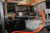 기계를 만드는 자동적인 금속 풍선