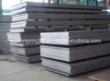 高力Steel Plate 28crmo