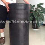 40inch Pneumaic Pipe Plug Sold aan Isreal (MADE IN China)