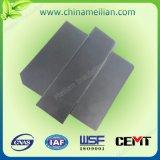 Tablero de aislamiento eléctrico de la fibra de vidrio-resina epoxíidica