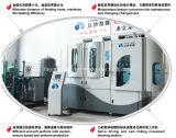 귀여워한 기계 PC PE/HDPE PP 아BS 한번 불기 주조 기계 병 중공 성형 기계를 플라스틱 병