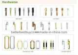 Kundenspezifisches preiswerte Preis-Qualitäts-Aluminiumfenster