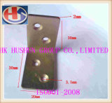 Изготовленный на заказ оборудование мебели штемпелюя части (HS-FS-0013)
