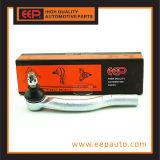 Extremo de Rod de lazo para Toyota Camry Acv30 Es350 45470-39215