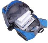 Backpack Sh-16042901 нового спорта конструкции 2016 Ultralight напольного водоустойчивого перемещая