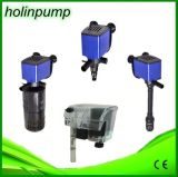 Aquarium-Filter-Sauerstoff-Hochdruckpumpe (HL-AOF2000)