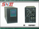 600W 110VAC Pure Sine Wave Inversor Solar