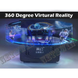 Ritech II Plastic Vr Virtual Reality 3D Glasses Google Cardboard