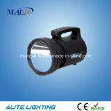 Intense approvisionnement direct campant d'usine de lampe du luminosité LED