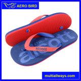 Flops Flip ЕВА различного цвета удобные единственные для людей
