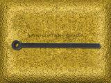 OEM de Hete Hardware Van uitstekende kwaliteit van de Lijn van de Macht van het Smeedstuk van de Matrijs