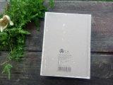 64k Offset Printing Hardcover Classmate Notebook (XLJ64176-X01)