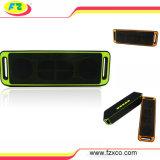 Im Freienlautsprecher Bluetooth Lautsprecher-Computer-Lautsprecher