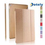 Rugdekking van het Af:drukken van de zijde de Harde Voor iPad PRO 12.9 Duim