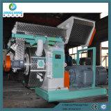 Générateur d'essence de biomasse de consommation d'énergie inférieure avec du ce
