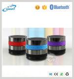 2014 Populairste Stereo Draadloze Sprekers Bluetooth voor Bevordering