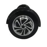 [هيغقوليتي] جيّدة خداع أصليّ [أم] مصنع حارّ خداع 2 عجلة [سكوتر] كهربائيّة