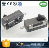 SMD 3.5X7.9 Tact Switch voor Test Machine