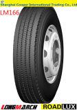 긴 3월/Roadlux 8.25R16LT TBR Trailer Radial Truck Tire (LM166)