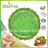 Fertilizzante composto NPK 20-20-20 di alta qualità per la vendita