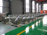 Fabrik-Großverkauf Stamford Typ 250kw Drehstromgenerator (JDG314ESS)
