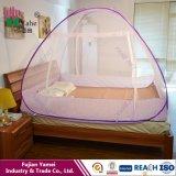 Шатер сети москита Yahe складной для двойной кровати