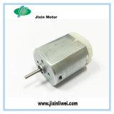 Motor eléctrico F280-629 para el bloqueo de la central del coche
