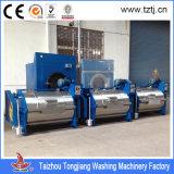 Machine de lavage à la vapeur semi-automatique à vapeur / Machine de nettoyage commerciale