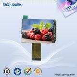 2.4インチLCDの表示240X320 TFT LCD