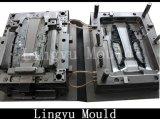 自動車Interior Parts MouldかMold (LY160510)