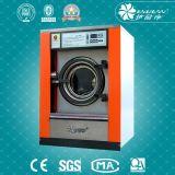 De Machine van de Zelfbediening van de Installatie van de wasserij