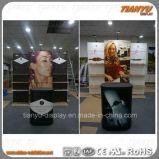 Trade Show Exhibition Booth Equipamento