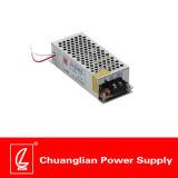 15W Ein-Output-DC-DC Schaltungs-Stromversorgung