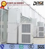 DREZ Hot Sale-Mobile Air Conditioner- Палатка Дизайн для наружной свадьбы и выставок
