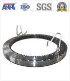 Zwenkende Ring voor Graafwerktuig HD550