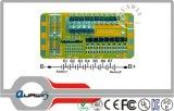 PCM per il pacchetto della batteria di 8s Li-ion/Li-Polymer/LiFePO4 (PCM-L08S40-341)