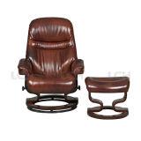 أثاث لازم حديثة يتيح [بو] كرسي تثبيت