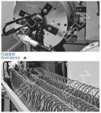Machine Ecl-70A de ressort hélicoïdal