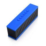充電電池が付いているBluetoothの専門の小型携帯用無線スピーカー