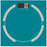 黒く個人的な体重計(HB115-F3)
