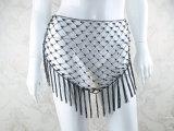 La mode d'accessoires ceinture des femmes