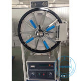 150L Horizontal Pressure Steam Autoclave/Sterilizer (MS-H150)