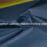Tela de nylon do tafetá impermeável para o vestuário/barraca/saco/revestimento
