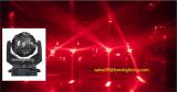 12 van het LEIDENE RGBW van PCs CREE het Licht Effect van de Voetbal