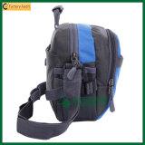 Sacs en travers de mode de sacs à main populaires de loisirs (TP-SD154)