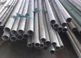 Vario tubo inconsútil del acero inoxidable de las especificaciones 310 S de la estructura