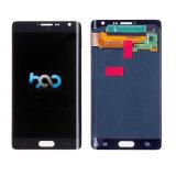 LCD für Touch Screen des Anmerkungs-Rand-N9150